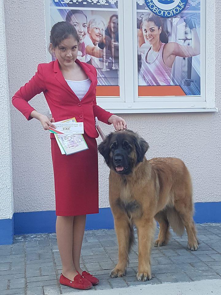 Maria Lomakina2