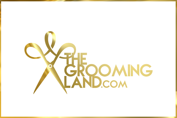 The Grooming Land